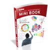Minibook3D